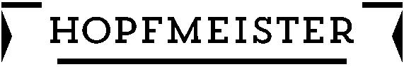 Hopfmeister Logo