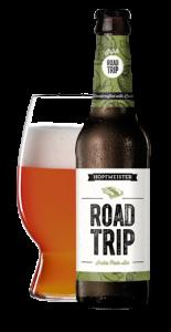 Hopfmeister Road Trip