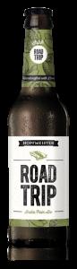Irish Road Trip India Pale Ale Craftbeer von Hopfmeister