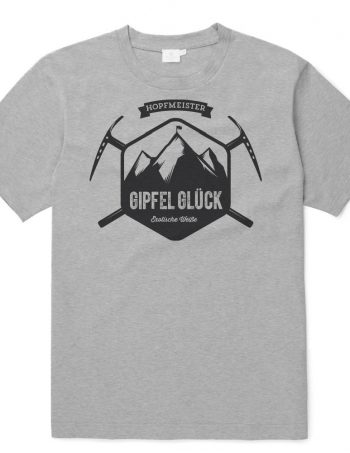 Hopfmeister T-Shirt